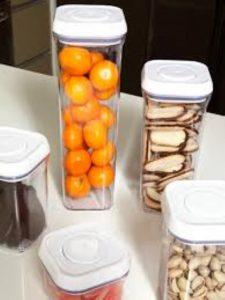 طرق بسيطة لترتيب المطبخ بدون مجهود كبير