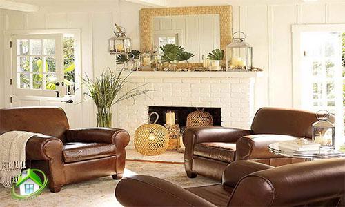 نظفي منزلك قبل العيد في 10 خطوات