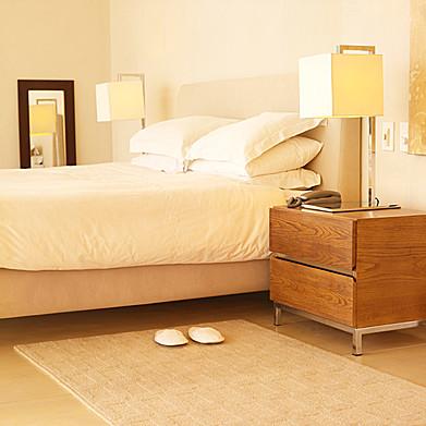 مزايا شركة تنظيف منازل بالرياض Advantages of a house cleaning company in Riyadh