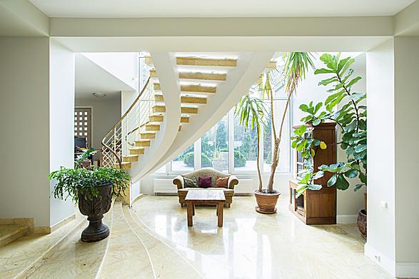 افضل شركة تنظيف منازل بالرياض Best houses cleaning company in Riyadh