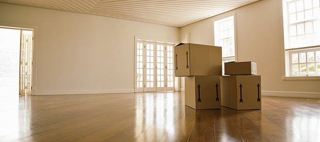شركة نقل اثاث بالرياض Furniture transfer